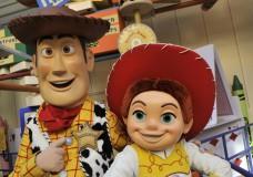 ToyStoryMania-Woody (682x1024)