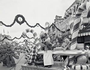 1976_mk_christmas_parade_04