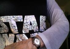 KT-StarWars Shirt