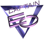 Captain-EO-logo