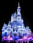 MK-Castle-Christmas15