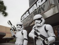 Star Wars-Stormtroopers-Disney's Hollywood Studios-2015