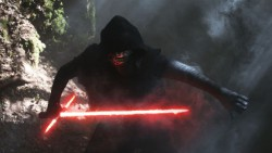 Kylo Ren-Star-Wars-Force-Awakens-2015