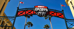 espn-wide-world-of-sports-at-Disney-World