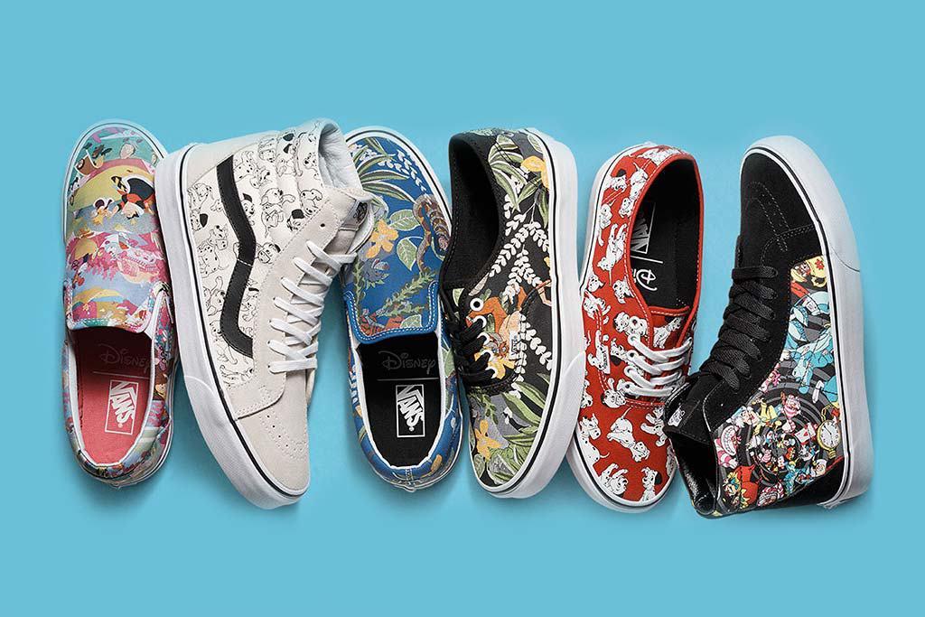 vans-disney-shoes-adult -